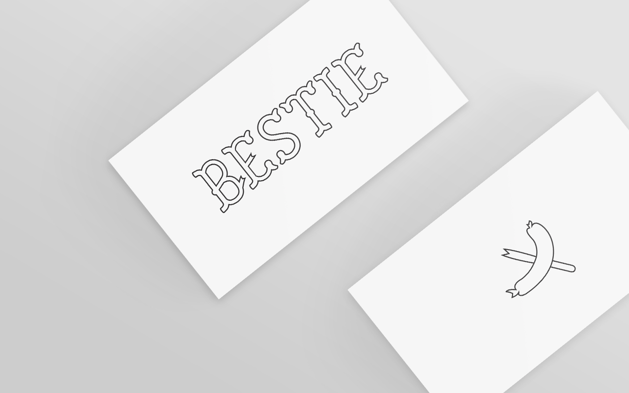 bestie-03