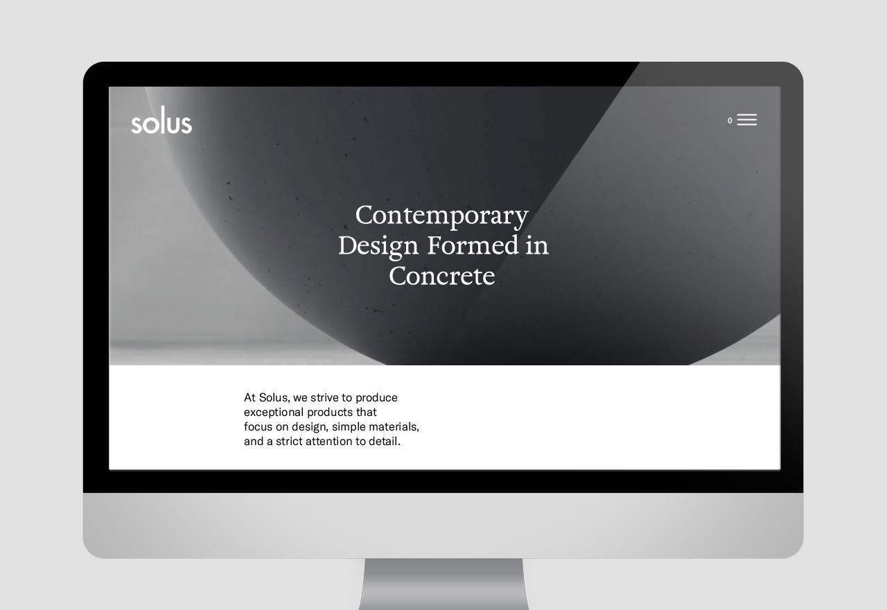 solus-01b