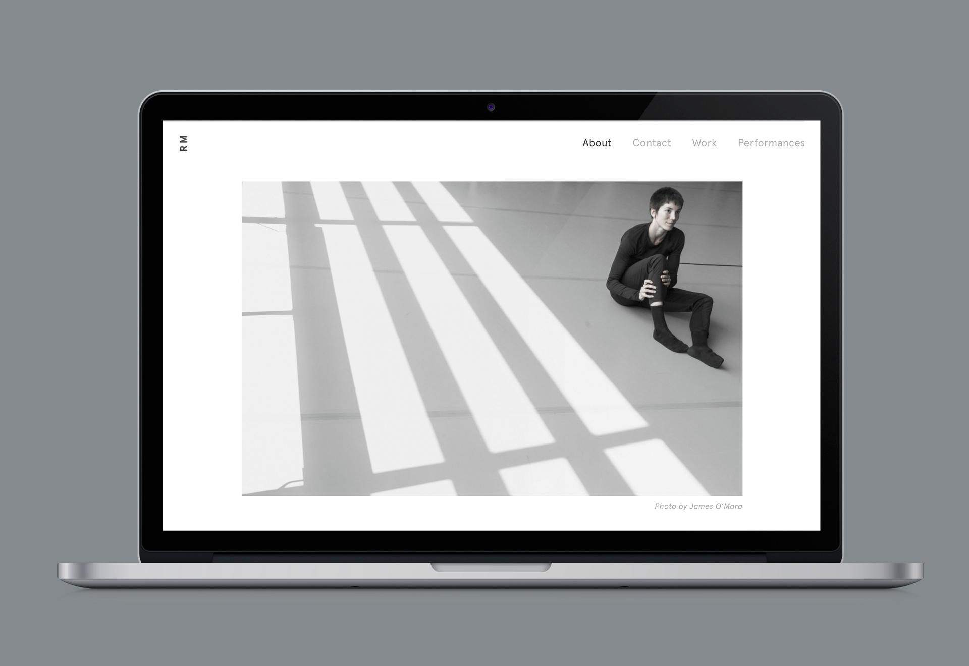 RM_macbook_pro-2
