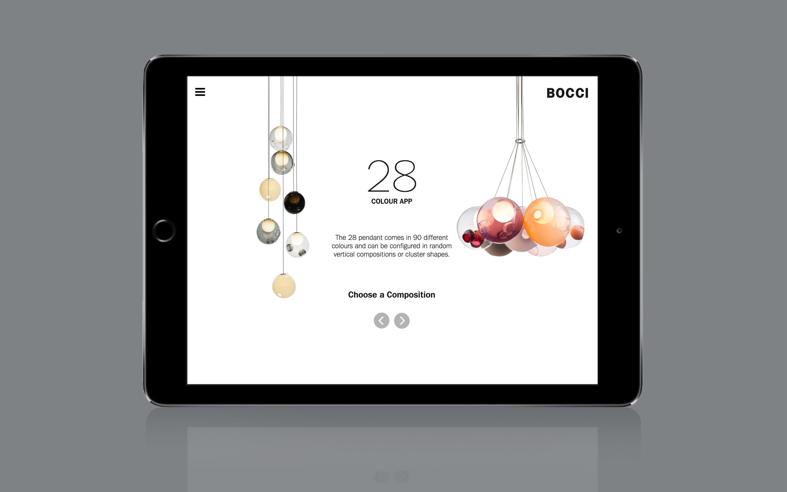 Bocci-03 – HIRES