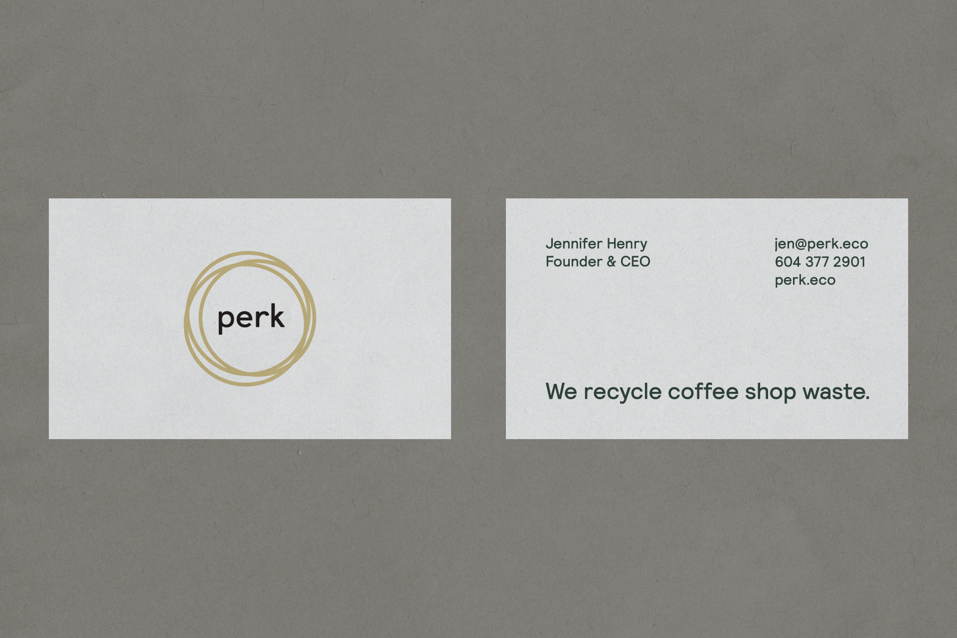 Perk-business-cards-2