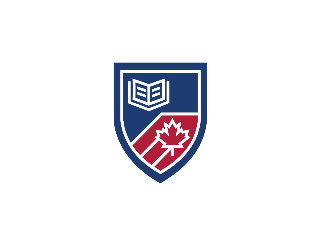 Mount Academy