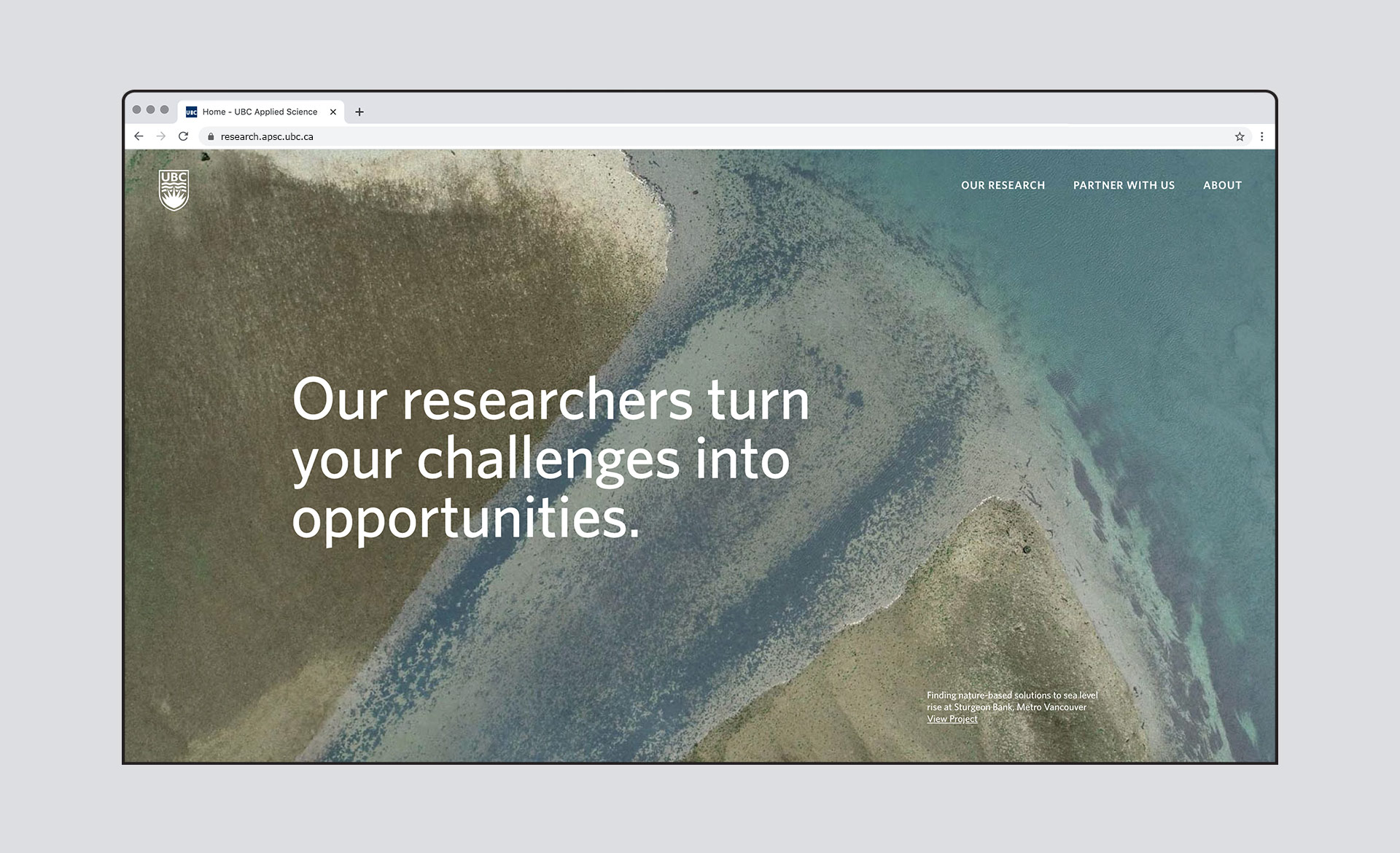 UBC-research-home-2