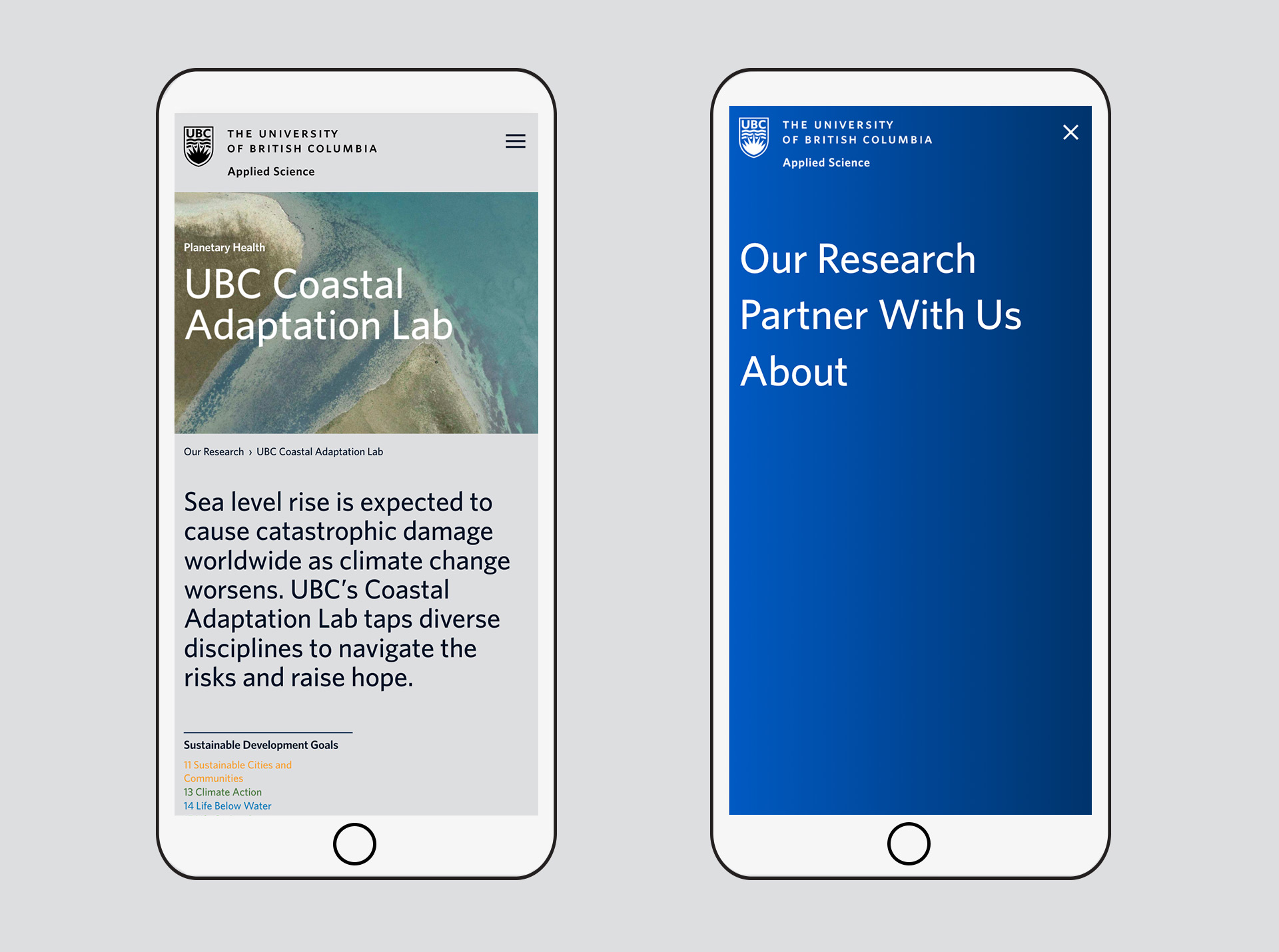 UBC-research-mobile