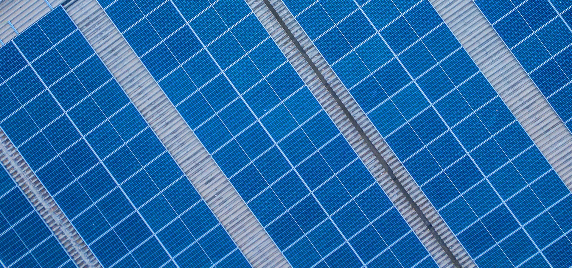 UBC_APSC_City-Scale_Energy_banner@2x