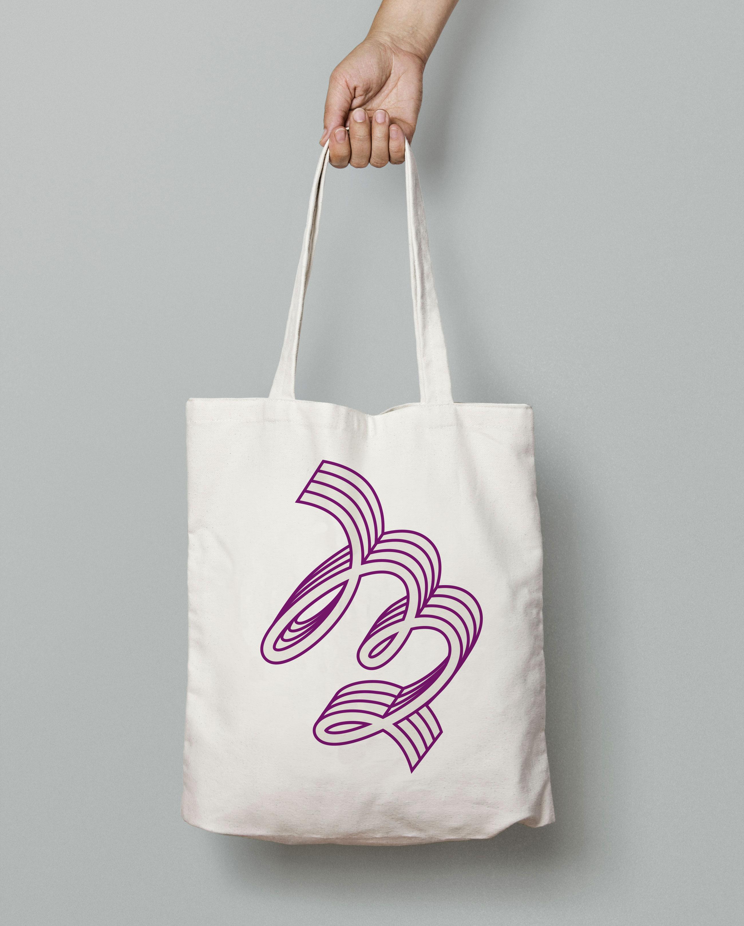 MB-Canvas-Tote-Bag